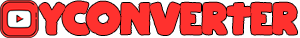 YConverter 🔥 Konverter Youtube